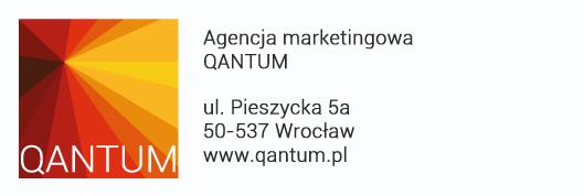 Qantum