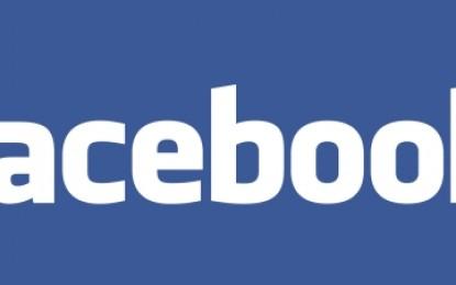Facebook Ads – z czym to się je?