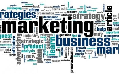 Zaplanujemy kampanię marketingową na Facebooku