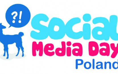 Konferencja Social Media Day Poland (edycja listopad 2011) za nami – relacja