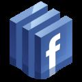 facebook-12345653223
