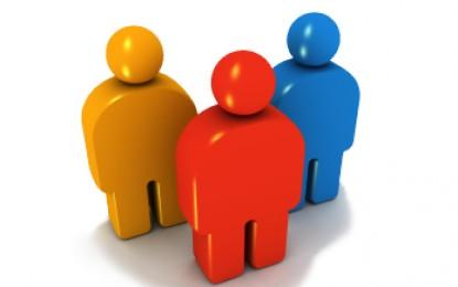 Jak tworzyć strategię działań na Facebooku? Czyli zanim założysz Fanpage dobrze to przemyśl!