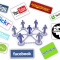 social-media 423342342