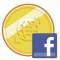wirtualna waluta Facebook Credits zyskuje na popularności