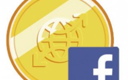 Bańka spekulacyjna – kto zarobi a kto straci na Facebooku?