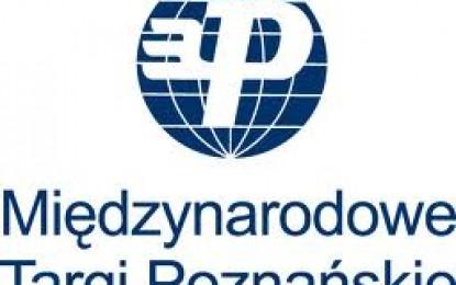 Poznajmy się na Targach e-handlu w Poznaniu