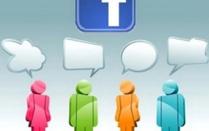 Co tak naprawdę decyduje o sukcesie Twojej marki na Facebooku?