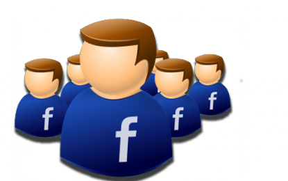 Błędy w kampaniach na Facebooku