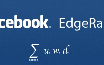 """""""Facebooku, jak żyć?"""", czyli jak poprawić zasięg na Fanpage'u?"""