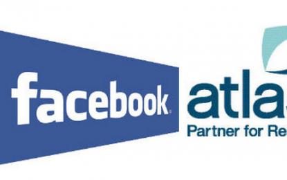 Facebook kupuje platformę reklamową Microsoftu