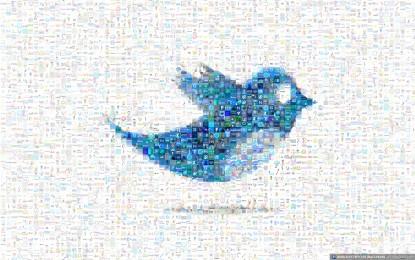 Twitter z nowymi funkcjami