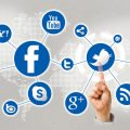 http://www.marketinginternetowy.pl/wp-content/uploads/2013/03/pojecie-social-media.jpg