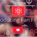 youtube-fan-finder