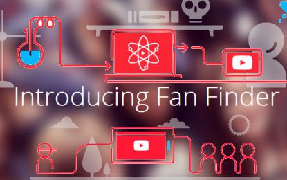 YouTube wprowadza darmową reklamę