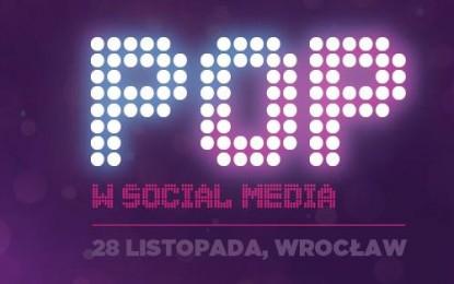 Social Media Day 2013 za nami!