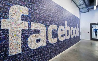 Facebook likwiduje Sponsorowane Historie