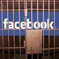 facebook-in-prison