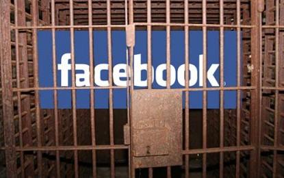 Czy Facebook obserwuje nasze myśli?
