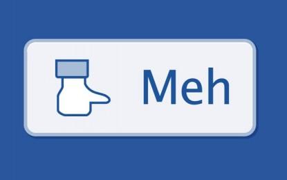Nastolatkowie odchodzą z Facebooka. Dlaczego?