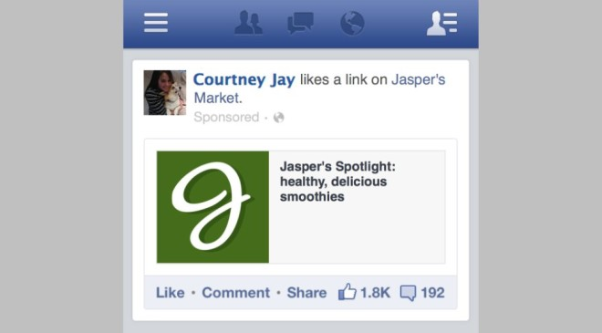 facebook-sponsored-stories-jaspers-660x365