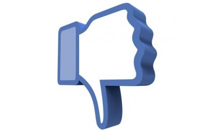 Fashionelka, Schaffashoes i Urząd Skarbowy, czyli jak nie komunikować się w mediach społecznościowych.