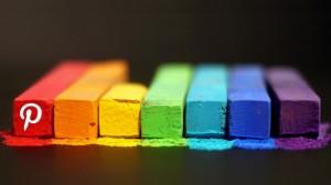 pinterest_rainbow
