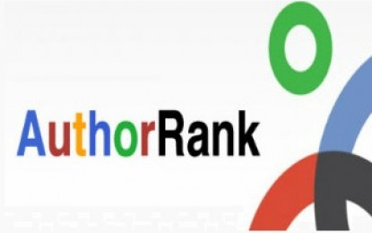 Author Rank – as w rękawie Google+?