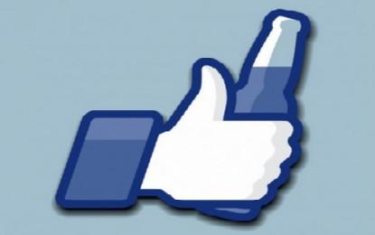 Jak obecność w Social Mediach może nam pomóc lub zaszkodzić w procesie rekrutacji?