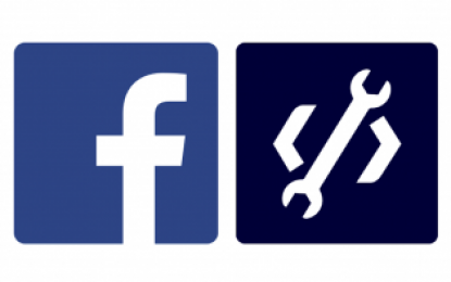 Co to jest Facebook API?