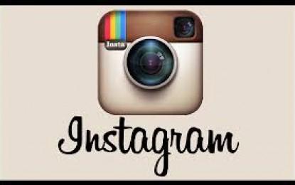 Instagram angażuje najbardziej ze wszystkich!