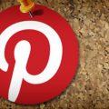 Pinterest-cork
