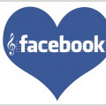 Music-Facebook-Logo
