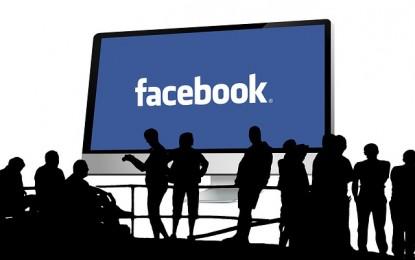 Jak stworzyć skuteczne wydarzenie na Facebooku?