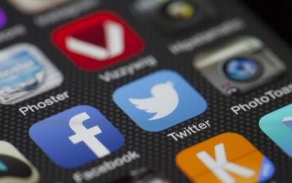 Twitter Search, czyli czego jeszcze nie wiedzieliście o wyszukiwarce Twittera?