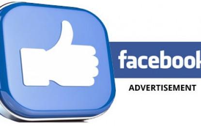 Czego nie można reklamować na Facebooku?