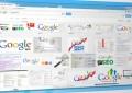 Co nowego w Google Hangouts?